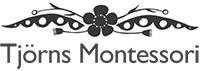 Tjörns Montessori